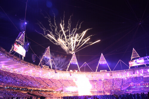 Olympic Closing Ceremony nike3 - RM | by Niran7