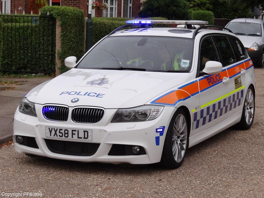 humberside police bmw 335d touring m sport roads policing. Black Bedroom Furniture Sets. Home Design Ideas