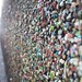 SLO ABC bubblegum alley.