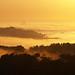 mirador de sidarella - ogrove - galicia