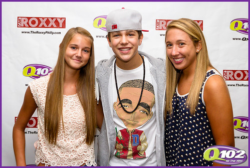 austin mahone meet and greet pictures flickr