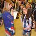 Vicenza schools open, August 2012 - 33
