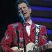 Chris Isaak @ ACL Live