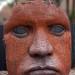 CANTERBURY FACE