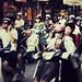 Hanoi Editing experiments 3