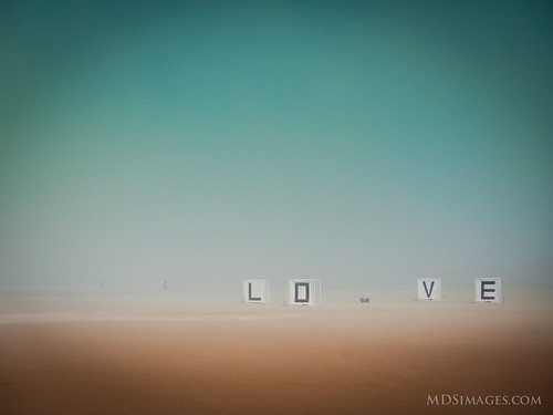 Love on the Playa | by MDSimages.com