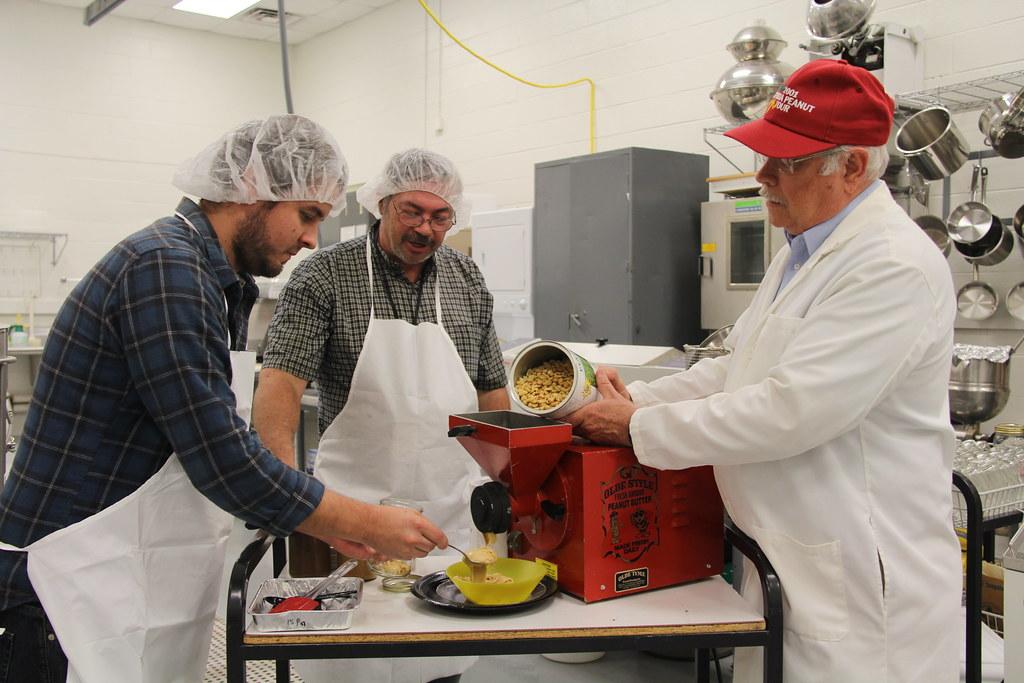 World Food Innovation Awards  Winners