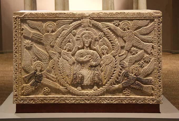 altare di vuolvinio yahoo dating