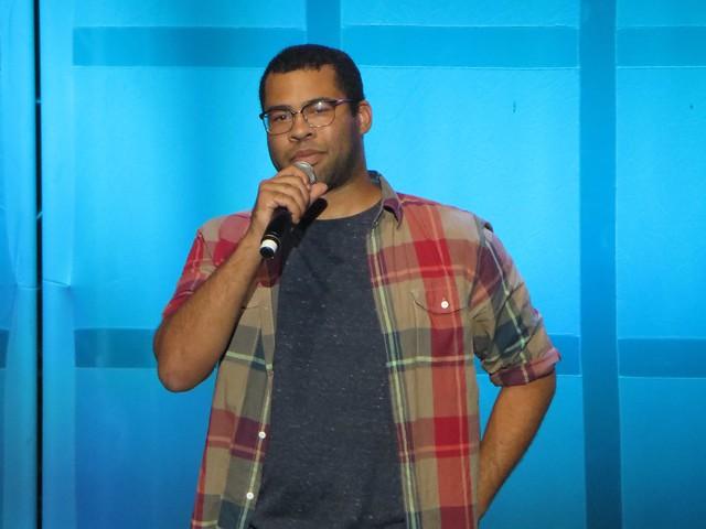 Shoreline_Comedy_Jam_2012-09-15_21-07-17