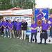 12th FAI European Paragliding Championship
