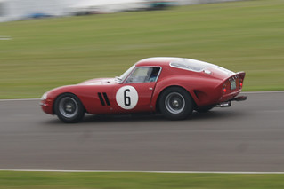 Goodwood Revival 2012 370 | by philipmwsmith