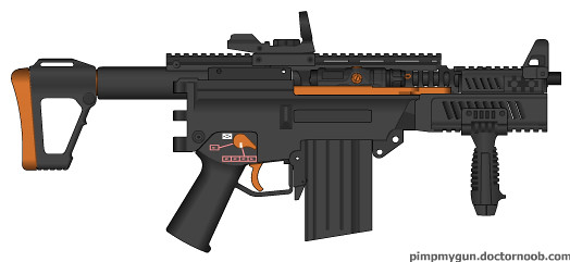 Mp6 Gun Related Keywords & Suggestions - Mp6 Gun Long Tail Keywords