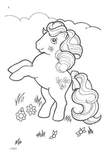 free 80s coloring pages - photo#17
