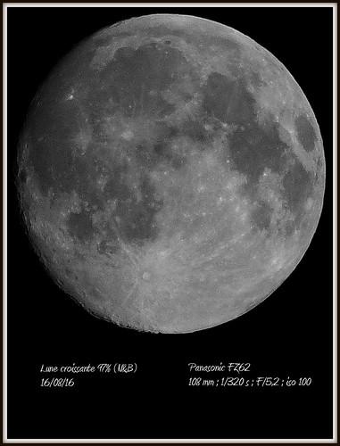 Lune du 16082016