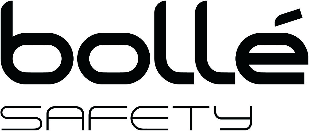 Image result for bolle safety logo