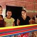 Actores sociales de la cuenca del río Torola trabajan por el desarrollo sostenible | Programa ART PNUD