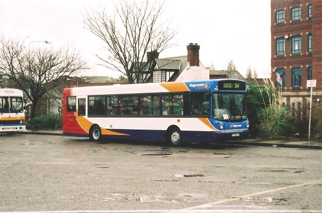 Daventry Used Car Centre