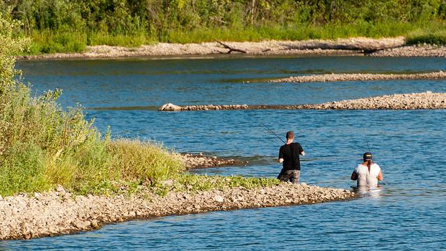People fishing lake renwick illinois explore ignotus for Fishing lakes in illinois