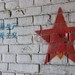 Red Star for Communism