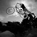 BMX rider Kostantinos Poulopoulos_Battery Energy Drink