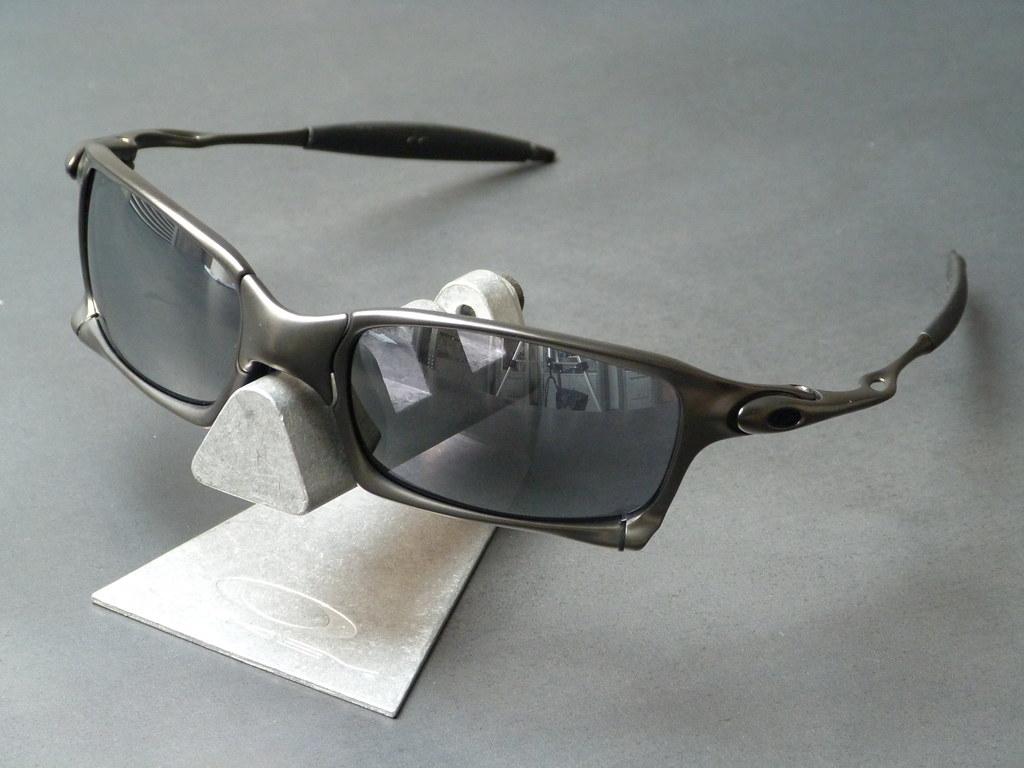 8287392be9 ... greece oakley x squared carbon w black iridium by yodu180 8ddd8 ffd19