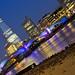 London The Shard Skyscraper