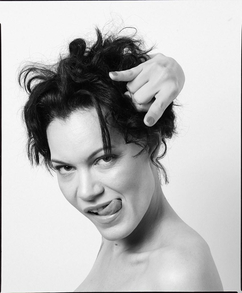 Hermila Guedes Nude Photos 83