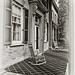 George Eastman House-0162
