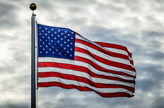 United States Flag | by robert.claypool