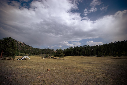 red feather lakes online dating Find great camping in and around red feather lakes, colorado read trusted reviews of red feather lakes rv parks & campgrounds from campers just like you.