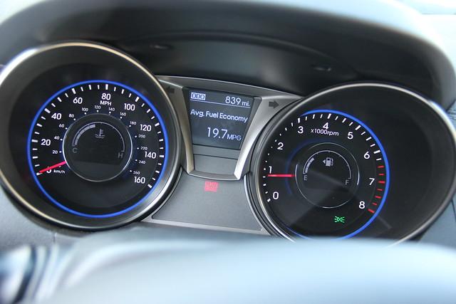 2013 Hyundai Genesis 2 0t R Spec Performance Parts Wroc Awski Informator Internetowy Wroc Aw