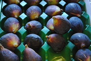 figs in mediterranean store | by myhalalkitchen3