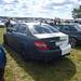 2008-2010 Mercedes-Benz C 63 AMG 2 tone