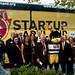 Startup UB 2012