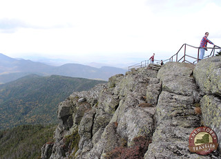 Whiteface Summit Nature Trail 5 | by mrsmecomber