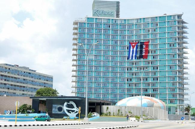 riviera-hotel-cuba