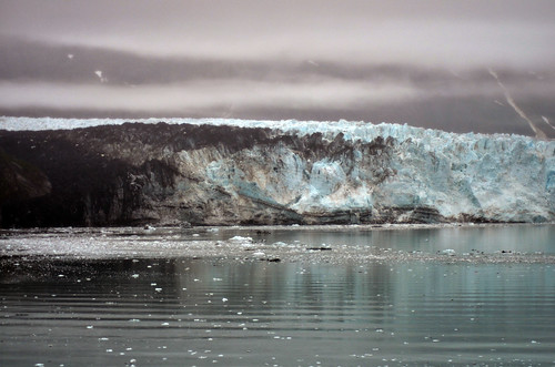 Lamplugh Glacier -Still growing! | by levrier