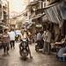 Hanoi Editing experiments 2