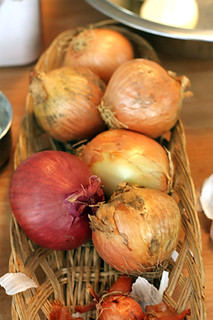 onions | by David Lebovitz
