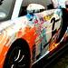 Jay Kay's 'Bugarti' Veyron