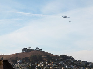 Over Bernal | by protohiro