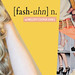 freshmommy_melody_fashion