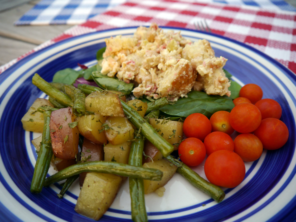 Beat Kitchen Food Specials