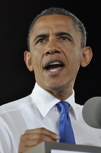 videos decker message from president