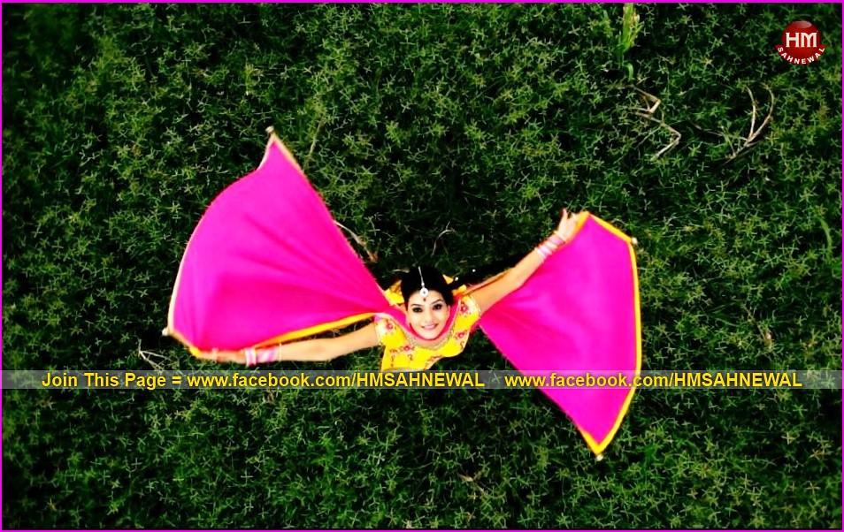 Most beutiful punjabi girl punjaban indian suit wallpaper - Punjaban wallpaper ...
