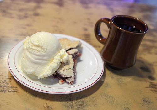 Aloha Coffee And Grill