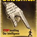 Candidates! Stop Insulting Our Intelligence
