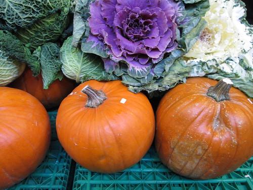 Halloween, Octubre2012
