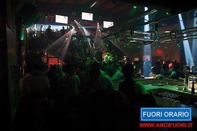 2012_09_14_Inauguraz_2288