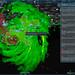 Hurricane Isaac 1